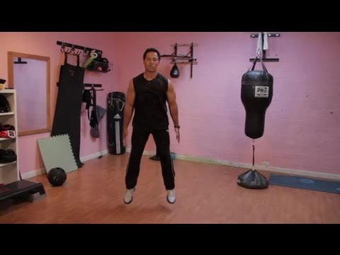 HIIT for cardiorespiratory fitness
