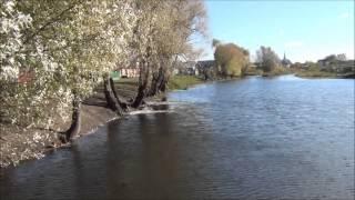 Клип о селе Сафажай (Кайтыгыз балакайларым)