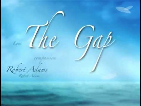Robert Adams Satsang The Gap.mov