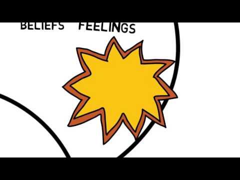 Is Consciousness The Next Scientific Revolution? ~ Spirit Science 39 (Part 2)из YouTube · Длительность: 17 мин46 с