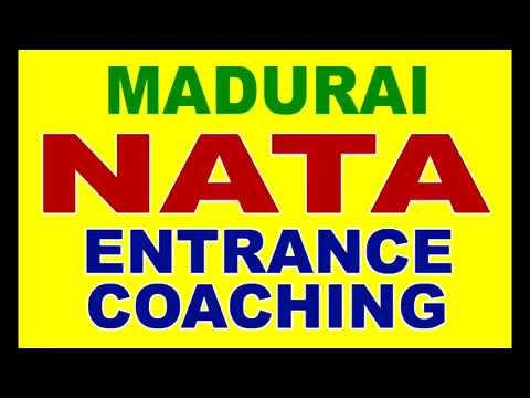 TAMILNADU MADURAI NATA (drawing with finearts) COACHING