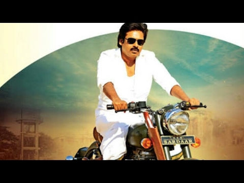 POWERSTAR ENTRY IN KATAMARAYUDU
