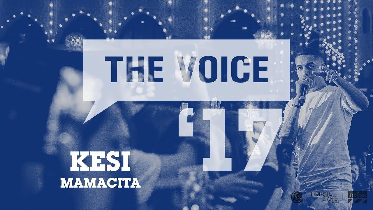 kesi-mamacita-live-the-voice-17-the-voice