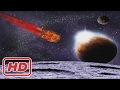Nibiru Planet X 5th April 2017 Update  Marshall Masters Planet X Nibiru and Earth Changes
