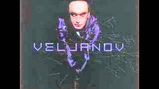 Alexander Veljanov - Longer Longer