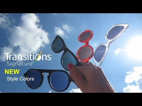 transitions™-lenses-style-colors-reveal