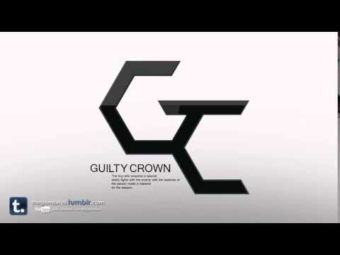 Guilty Crown - βίος - Bios (Rearranged Medley)_HIG
