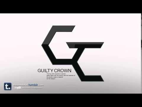 Guilty Crown - βίος - Bios (Rearranged Medley)_HIG