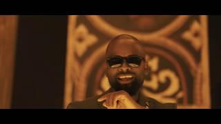 Loui PL feat. John James - Dance Until The Morning  (Official Videoclip)