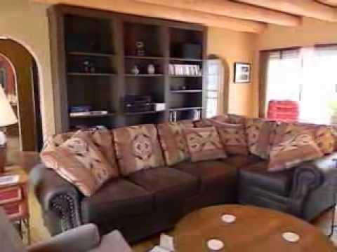 Scrabble House - 5 Bedrooms / 4 Bathrooms - Premiere Properties Vacation Rentals, LLC