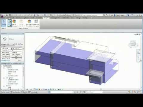 Autodesk autocad design suite premium 2014 buy now