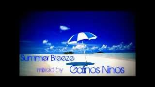 Summer Breeze - Mixed by Galinos Ninos ( House beach music )