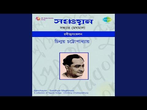 Ami Tomar Sange Bendhechhi Amar Pran Chinmoy Chatterjee