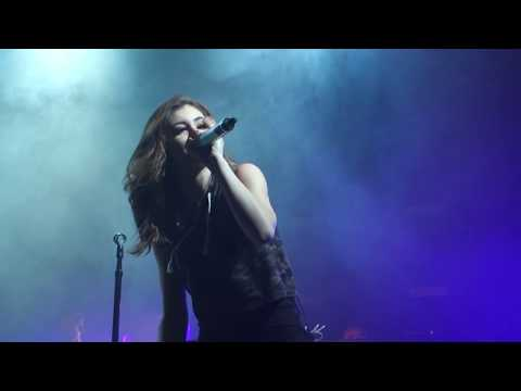 Download Against the Current- Running With the Wild Things (LIVE) Mp4 baru