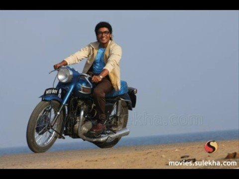 Vaaranam Aaiyaram - Mundinam Parthen MP3 song