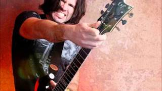Phil X and The Drills - Aneurism (Bonus Medley)