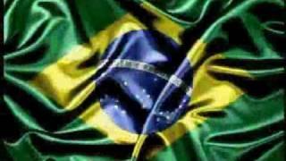 Baixar Hino Nacional Brasileiro - Eliezer Setton
