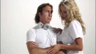 Get Far - Shining Star (Pornocult Remix) The Video