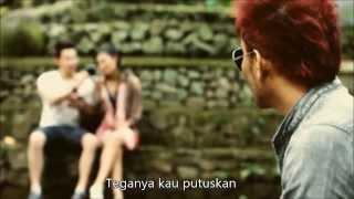 Download Judika - aku yang tersakiti (lirik) Mp3