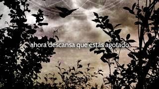 Insomnium - Lay the ghost to rest (Subtítulos en español)