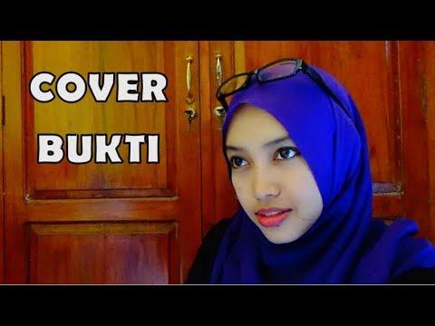 BUKTI (HANIN DHIYA COVER) #KRITIK
