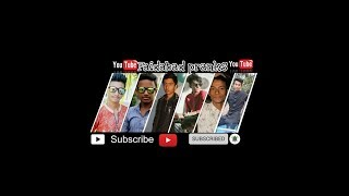 Super Hero Song | Ncs | Eid special our picture | Samir Hassan | Efti Hassan | Faidabad Pranks |