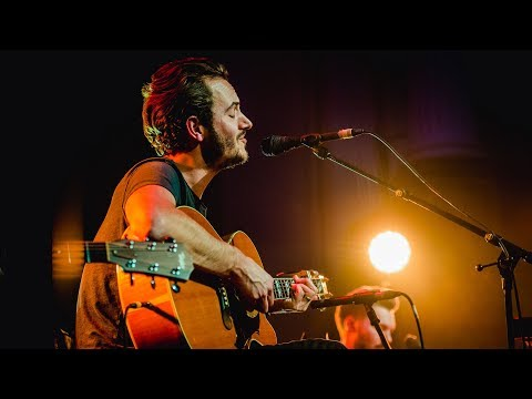 Studio Brussel Showcase with Editors - Full concert (live and acoustic)
