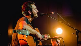 Download Studio Brussel Showcase with Editors - Full concert (live and acoustic) Mp3 and Videos