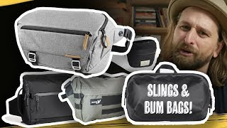 145 Fanny Packs Outfits Street Style Ideas 6