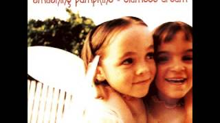 Quiet - Smashing Pumpkins - Siamese Dream Studio Version