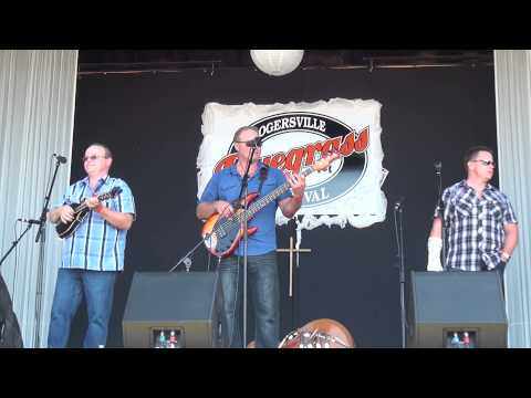 BACKROADS -  PITTSBURGH STEALERS  live 2013