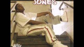 Mike Jones Automatic Freestyle
