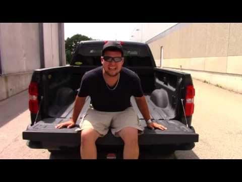 Pros And Cons:Owning A Truck Vs Car