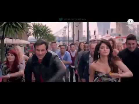 Caller Tune Video Song Humshakals