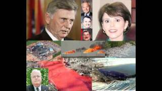 The Legacy of Arkansas Governor Mike Beebe