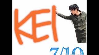 田中圭 の誕生日動画作りました! 田中圭→小倉競馬場トークショー、写真...