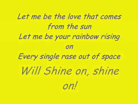 R.I.O - Shine on (with lyrics) - YouTube.mp4