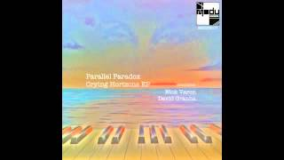 Parallel Paradox - Crying Horizons (David Granha Remix) [Modu Records]
