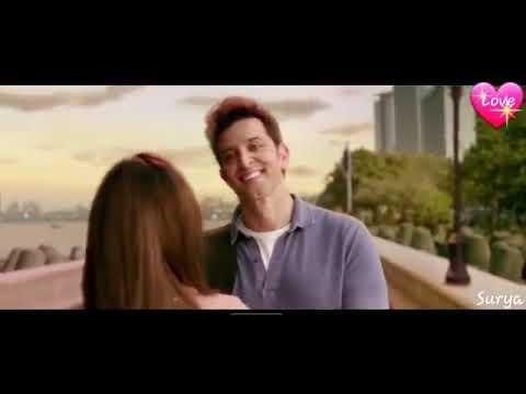 Main tere kabil hu ya tere kabil nahi beautiful romantic Whatsapp status video