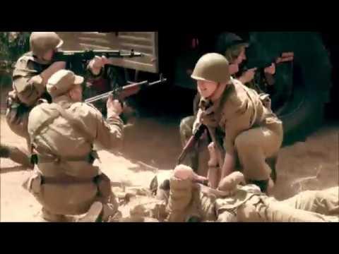 Ауған соғыс ардагерлерімен кездесу тәрбие сағаты
