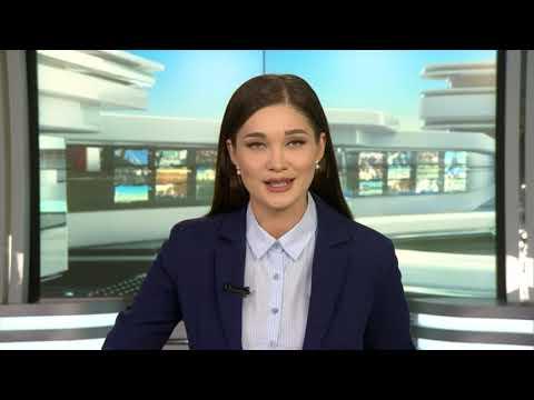 Новости Татарстана 26/08/19 ТНВ