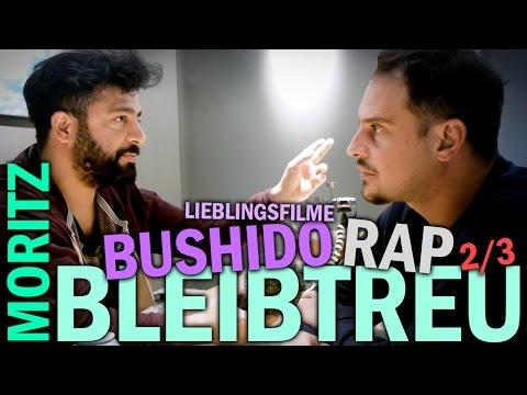 Moritz Bleibtreu: Kontroversen um Bushido, RapKultur & Lieblingsfilme  RoozWorld