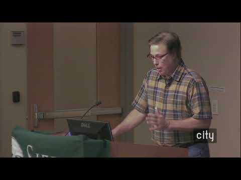 Land Use in Iowa: Preventing Urban Sprawl