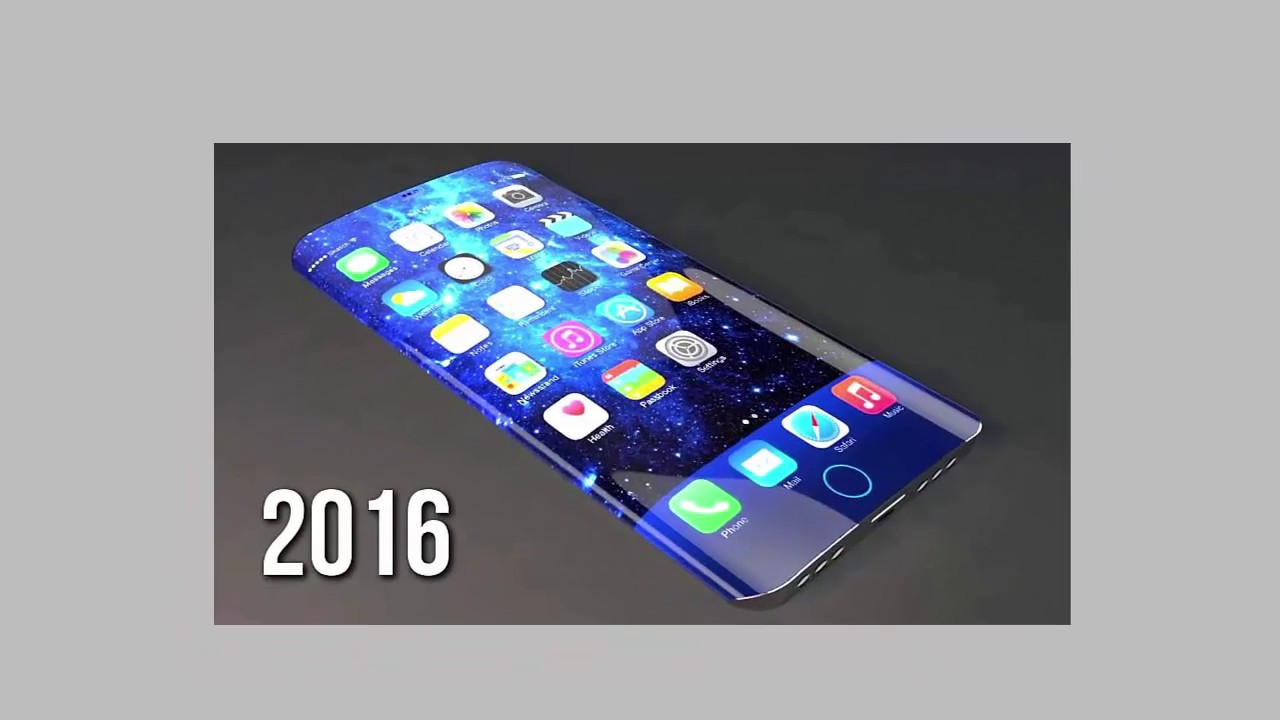 samsung phones 2017. upcoming samsung best phone 2017 phones 6