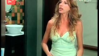 Ты моя жизнь Sos Mi Vida 54 серия