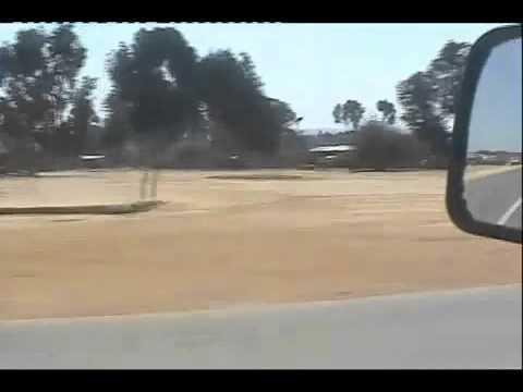 Angola - da Leba ao Lubango (SD).mp4