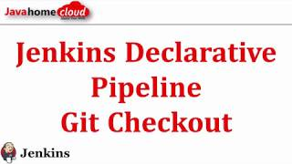 Jenkins multi branch pipeline videos / InfiniTube