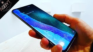 samsung-galaxy-s10-s10e-plus-hands-on-first-review
