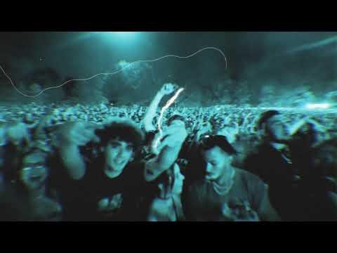 Wiz Khalifa – The Thrill