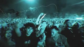 Wiz Khalifa - The Thrill [Official Audio]